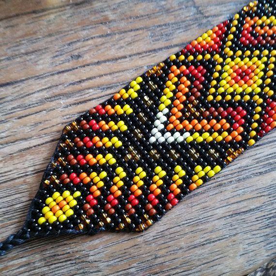 Ceremonia sagrada amuletos joyería hecha a mano de geometría