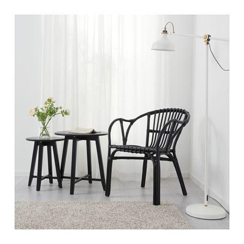 HOLMSEL Fåtölj  - IKEA