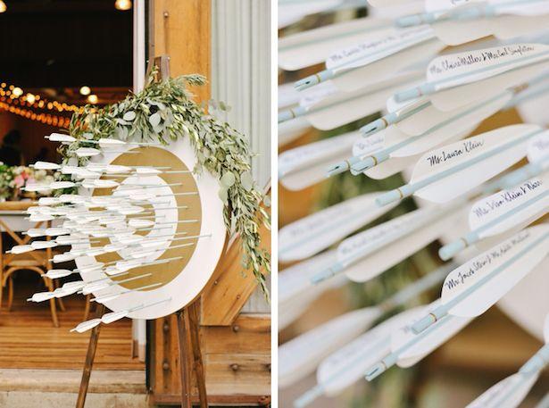 Live in Montreal?  Looking for vintage rentals and handmade items to compliment your wedding? Restez a Montreal?   Vous cherchez de la décor et des accessoires 'vintage' et faits à la main pour compléter votre mariage  ? http://lamarieeboheme.com/home