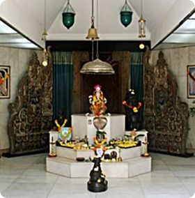 East Indian interiors   india india fact sheet interesting facts states and union territories ...