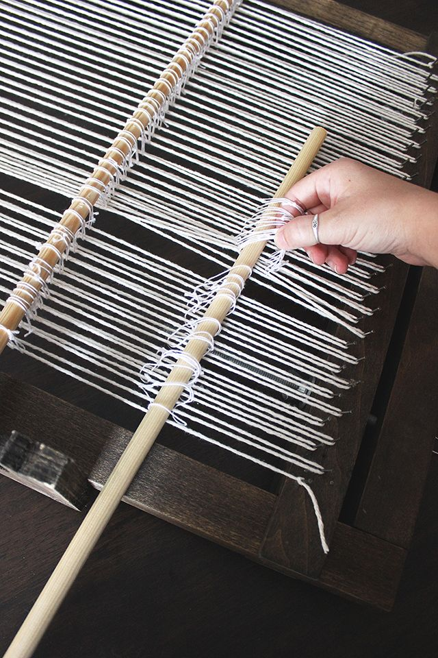 1000 Images About Weave On Pinterest Inkle Loom Tablet