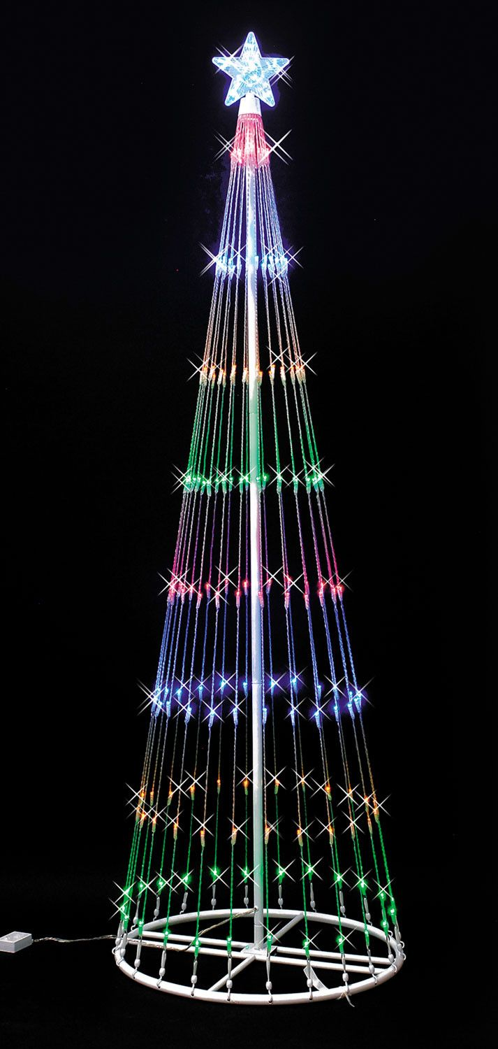 128 best ideas about led christmas lights on pinterest led christmas lights icicle lights and. Black Bedroom Furniture Sets. Home Design Ideas