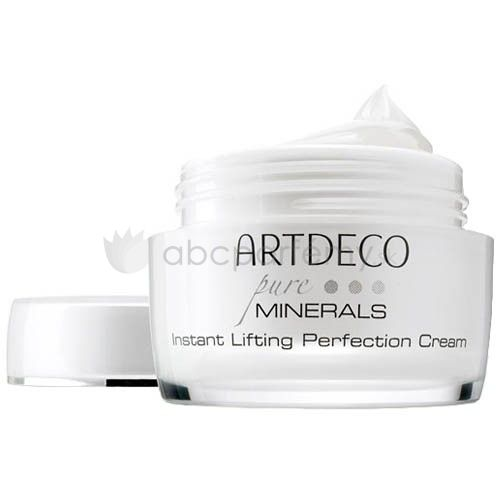 Artdeco - Liftingový krém Pure Minerals (Instant Lifting Perfection Cream)