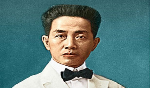 7 Reasons Why Most Filipinos Hate Emilio Aguinaldo: http://www.filipiknow.net/facts-about-emilio-aguinaldo/