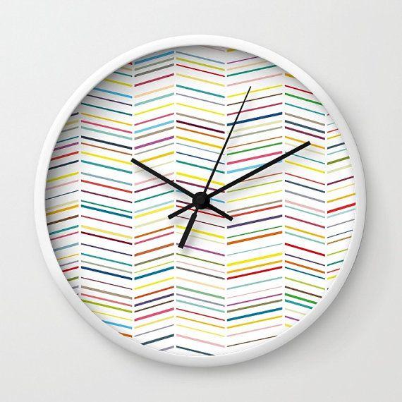 wall clock modern wall clockhome clock
