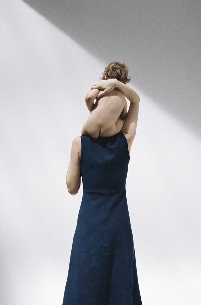 Untitled 2011-2013 by Hanna Putz