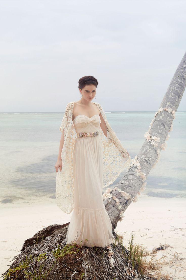 Stunning Niceties Dress in Bridal Party u Guests Bridesmaids Dresses at BHLDN syd