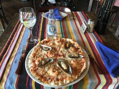 pizza+italiana+fuerteventura+canarias