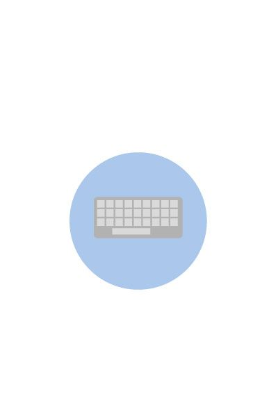 Keyboard Icon Vector Image #icon #vector #keyboard http://www.vectorvice.com/icons-vector-21