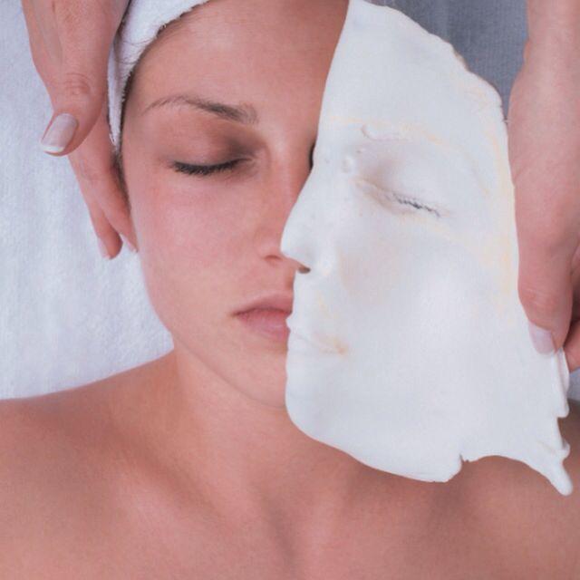 Después de vacaciones y mucho sol necesitas una Alta Hidratación con Alginato (algas), cuida tu rostro y cambia su apariencia!! Este tratamiento por el mes de julio 50.000. Pide tu cita: 3168014725