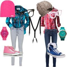 nerd costumes for kids - Google Search