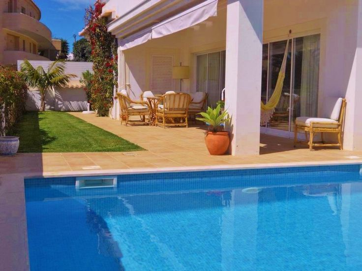 Beachfront Apartment with Private Pool, BBQ, and Sea views. Two bedrooms, 2 bathrooms, ground floor apartment set within a modern two storey Villa, with pri...
