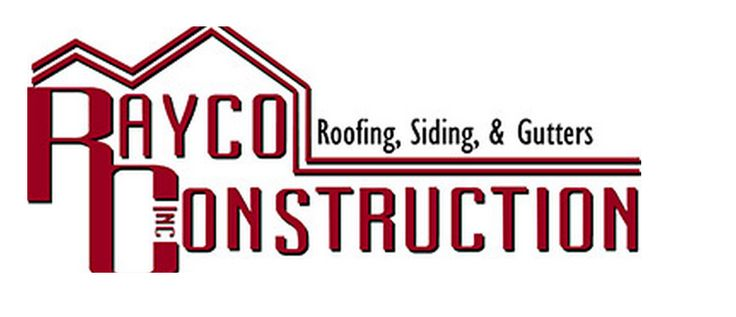 Rayco Construction is one of the premier commercial roofing contractors MN offering guaranteed commercial roofing repair solutions for more than a decade now. http://www.freepressreleases.com/rayco-construction-largest-provider-commercial-roofing-repair-mn/563561