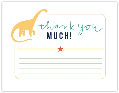 86 best Melissaesplin Printables images on Pinterest - printable thank you note