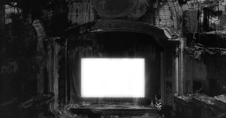 2016年9月3日(土)から開催の、東京都写真美術館リニューアルオープン・総合開館20周年記念「杉本博司 ロスト・ヒューマン」展紹介ページ。