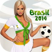 https://play.google.com/store/apps/details?id=com.soccermaniac.wchat2014
