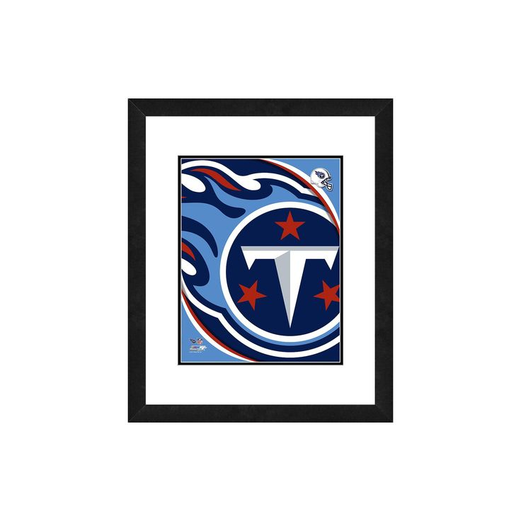 Best 25 Tennessee Titans Ideas On Pinterest Cool