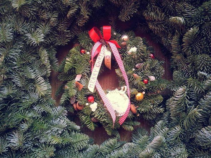 Kopogtató karácsonyváró