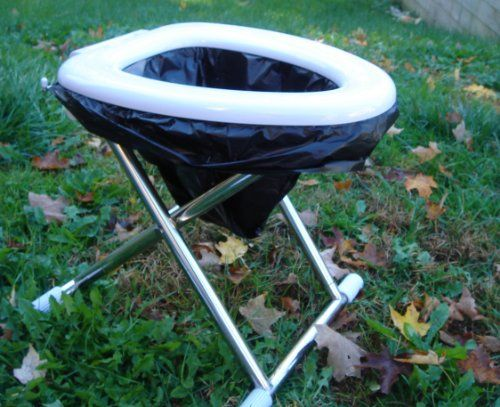 87 best Camping Toilet & Bathroom Supplies images on Pinterest ...