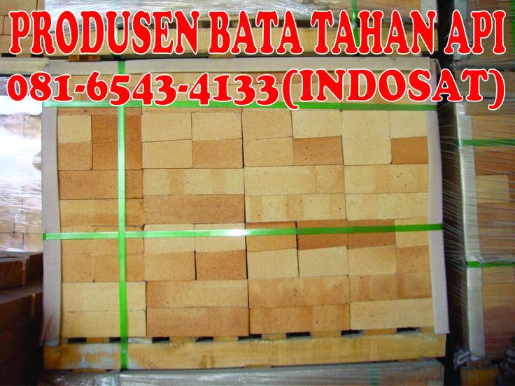 081-6543-4133(Indosat), Produsen Bata Api Harga Jombang, Produsen Bata Api Ibs Jombang, Produsen Bata Api Jombang