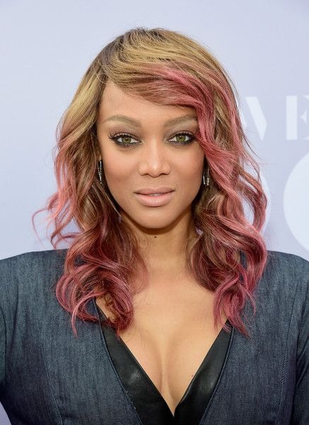 Best Hair Color Ideas and Trends in 2019