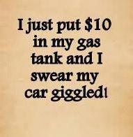 Fun Recipe, Laugh, Quotes, Gas Tanks, Funny Pictures, Funny Stuff, Humor, Things, Giggles