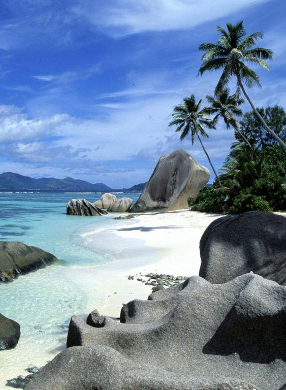 Galapagos Islands, Ecuador ✯ #Vacation on a #beach #Island ✯