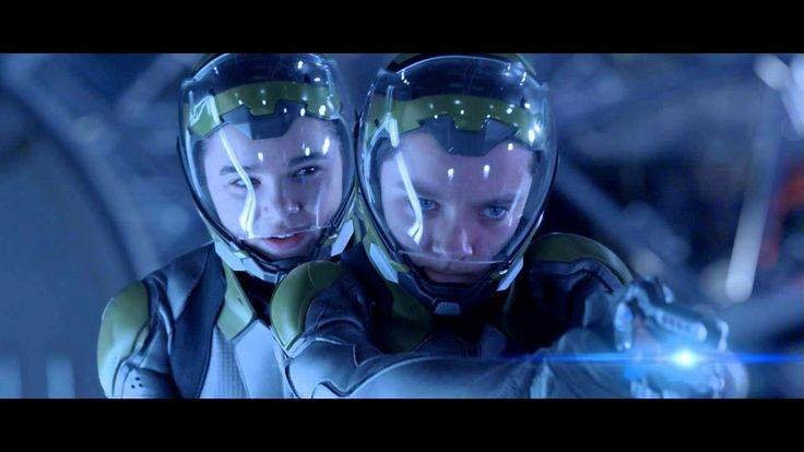 ღWatch Ender's Game (2013)ღ Full Movie Full HD 720p,1080p Putlocker