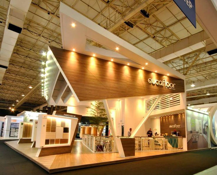 2432 Best Exhibition Stands Images On Pinterest