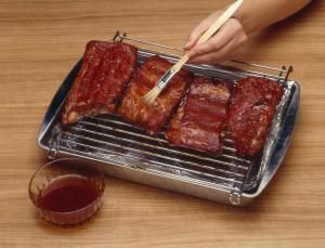 Quick and Simple Beef Rib Marinade Adds Miles of Flavor
