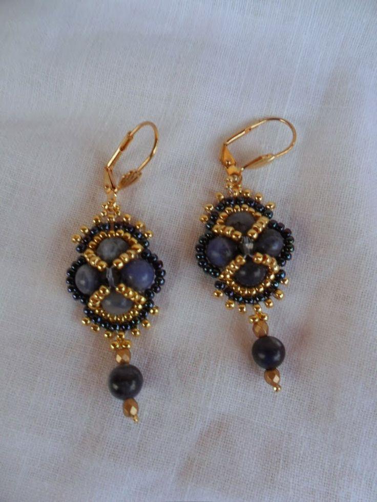 orecchini Hindia