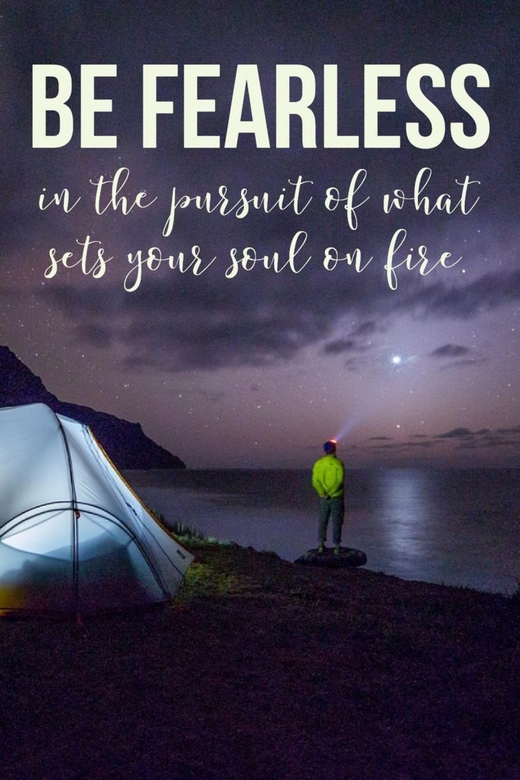 12 Inspirational Quotes For The Soul: Images On Pinterest
