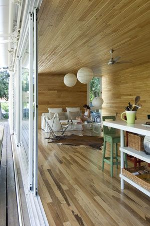 46 best Container houses images on Pinterest Container houses - best of blueprint container house