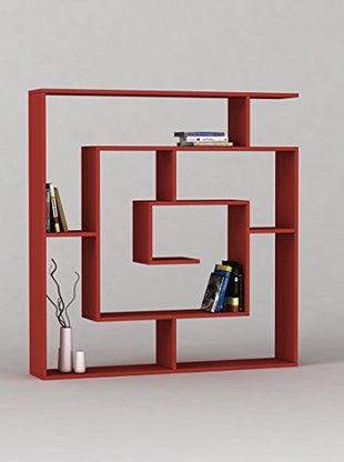 burostuhl design arbeitsplatz nach geschmack gestalten burostuhl ... - Asymmetrischer Stuhl Casamania