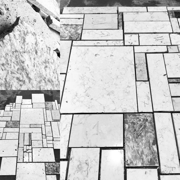 Best 25 granite and marble ideas on pinterest granite for Granite 25 per square foot