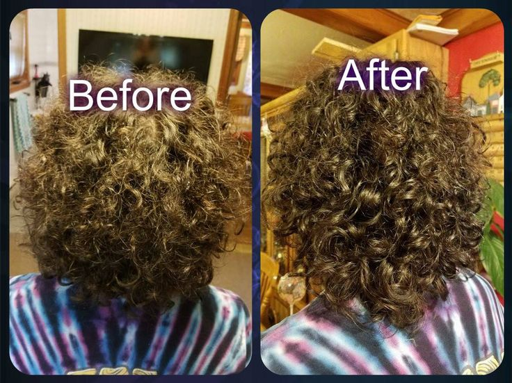 I have to share, I have been trying to get my son to try our Monat products for about 3 months now.... Of course he never had time between work and his music shows..... Well momma finally caught him yesterday and he gave in❤️ Just one washing of the Men's 2-1 Shampoo + Conditioner and Rejuveniqe Oil.. I think I finally convinced him