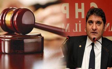 CHP'de ikinci 'sehven' ifadeye çağrılma vakası; bu kez şikayetçi Yasin El Kadı