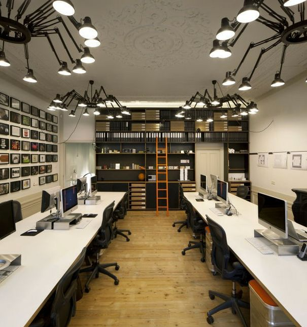 15 best Sample Library images on Pinterest Labs Office designs
