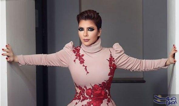 الفنانة أصالة تبهر جمهورها خلال احتفالات العيد الوطني في البحرين اختتمت النجمة السورية أصالة احتفالات العيد الوطني للبحرين بحف Fashion Cross Necklace Necklace