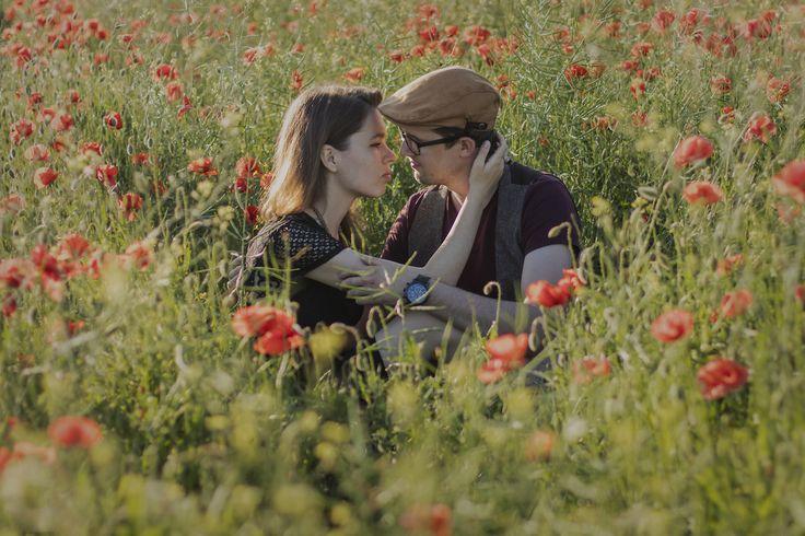 #summer #photo #photography #selfportrait #poppy #pipacs #love #Hungary #field