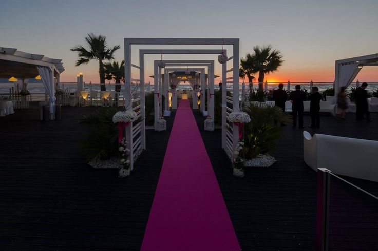 #SohalBeach #Sohal #Beach #location #Bacoli #matrimonio #sposa #bride #tuttosposi #fiera #wedding #campania