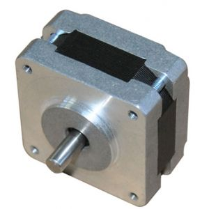 HB hybrid stepping motor (2 Phase 36HY) Step angle Accuracy:±5% Inductance Accuracy:±20% Quick installation with tapTemoerature Rise:80(rated current)  Technique parameter: Step angle Accuracy:±5% (fullstep ,no load) Resistance Accuracy:±10% Inductance Accuracy:±20%Temoerature Rise:80℃.(rated current,2 phase on) Ambient Temperature:-40℃~+50℃ Insulation Resistance:100MΩ Min. ,500VDC Dielectric Resistance:600VAC , 1s , 3mA Shaft Radial Play:0.06mmMax (450g-load) http://www.haisheng-motor.com