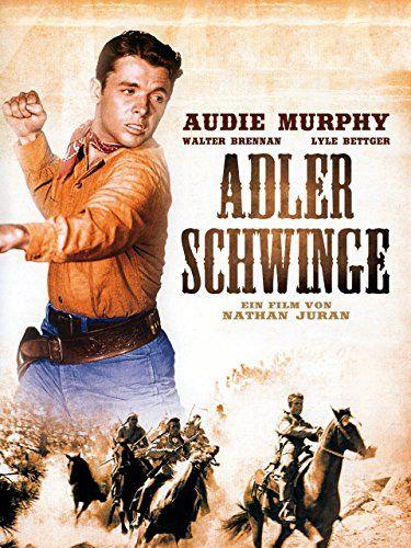 Audie Murphy Filme Stream Gucken