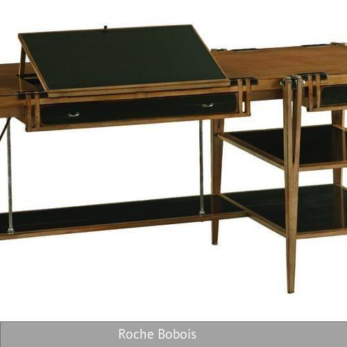 Ber ideen zu schreibtisch eiche auf pinterest for Schreibtisch kirschholz