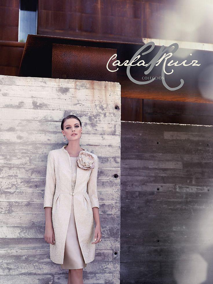 38 besten CARLA RUIZ Bilder auf Pinterest | Braut bräutigam ...