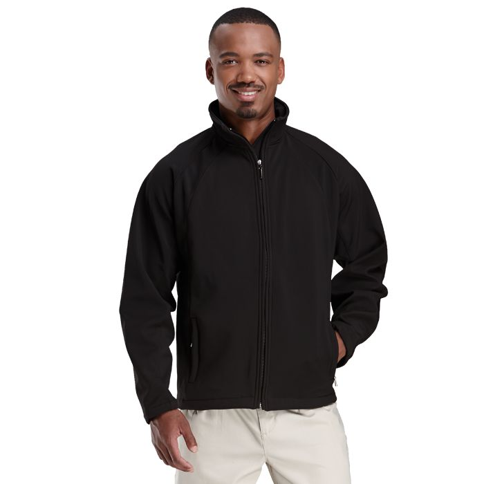 Branded Corporate Jackets-Corporate Clothing South Africa