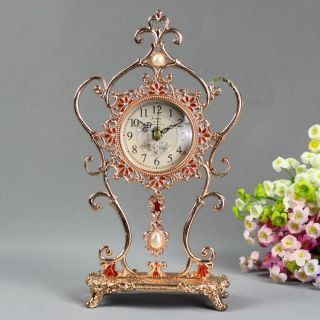 Decorative Arts   Clocks Category List Of Antiques, With Information And  Images (Page