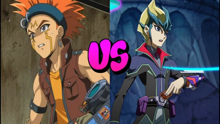 The King of Games Tournament II Quaterfinal: Crow vs Kite (Match #26)