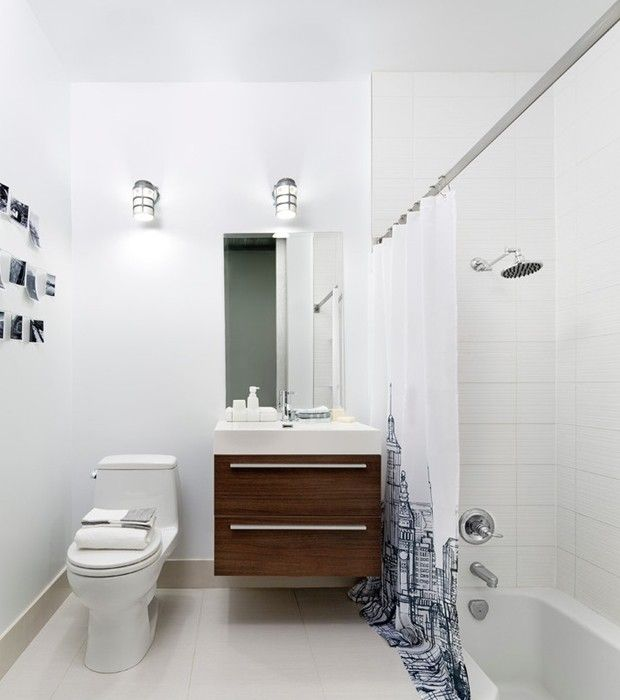 Sacramento Bathroom Remodeling Decor Brilliant Review