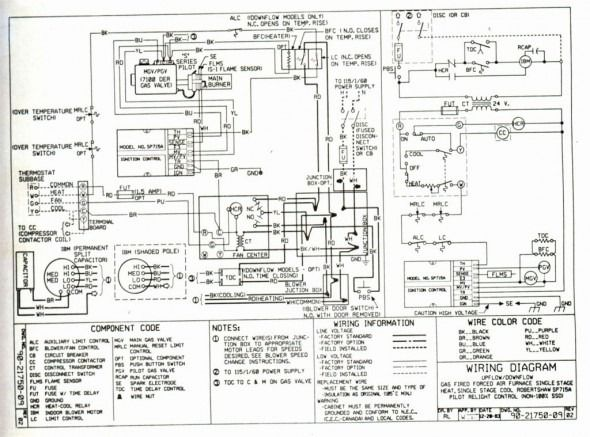 peterbilt 379 sleeper wiring diagram di 2020 dengan gambar